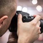 W Elblągu odkryją tajniki fotografii