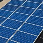 W Mierkach koło Olsztynka ruszyła nowoczesna i jedna z największych elektrowni słonecznych w kraju
