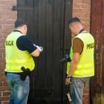 Dzieciobójczyni z Miłakowa trafiła do aresztu