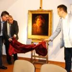 EPEC i EPWiK sponsorami obrazu dla muzeum w Elblągu