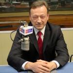 """Andrzej Orzechowski: jest szansa na budowę """"16"""""""