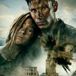 W Elblągu można oglądać repliki festiwalu filmowego