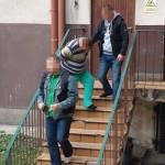 47-latek zatrzymany pod zarzutem zabójstwa żony
