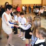 Pedagodzy świętowali Dzień Edukacji Narodowej