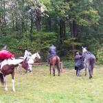 Szlak konny im. hrabiny Marion Donhoff
