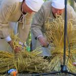 Rolnicy proszą o pomoc wojewodę
