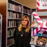 Tydzień zakazanych książek w Ełku