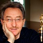 Allan Starski zainauguruje olsztyński Festiwal Bluebox
