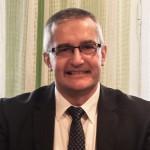 Cezary Balbuza: wyciągnęliśmy wnioski z poprzednich wyborów w Elblągu