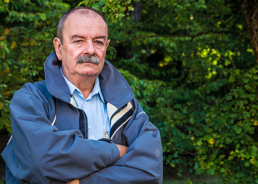 Znalezione obrazy dla zapytania Janusz Wierzyński