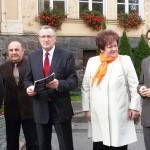 SLD podało kandydata do fotela prezydenta Ełku