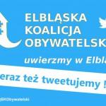 EKO składa pozew wyborczy i prezentuje kandydatów