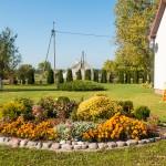 Estetyczna wieś otrzyma 15 tysięcy złotych