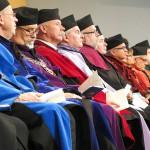 Olsztyn: spotkanie rektorów szkół wyższych