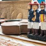 Gwara warmińska niematerialnym dziedzictwem kulturowym