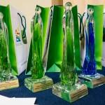 Radio Olsztyn nagrodzone przez organizacje pozarządowe
