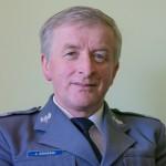 Józef Gdański: dla mnie człowiek jest najważniejszy bez względu na to czy nosi mundur