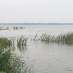 Północny Jeziorak