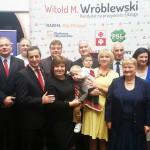 Wspólny kandydat PO i PSL na prezydenta Elbląga