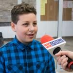 Paweł Wojciechowski: Chciałbym, żeby dzieci znalazły swoje pasje