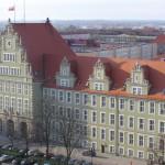 Elbląg 24 musi przeprosić Elbląską Koalicję Obywatelską