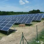 Przyznano środki na odnawialne źródła energii