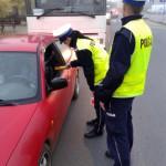 Mimo ostrzeżeń kierowcy jeżdżą po alkoholu