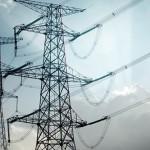 W regionie powstaną nowe linie energetyczne