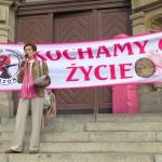 Olsztyńskie Towarzystwo Amazonki