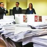 Zwycięskie projekty Budżetu Obywatelskiego Olsztyna