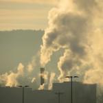 Jak gospodarować energią, by oddychać czystym powietrzem?
