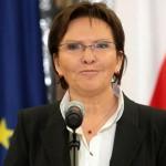 Posłowie oceniają expose premier Ewy Kopacz