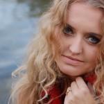 Aurelia Luśnia: Muzyka to wolność