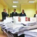 W piątek poznamy zwycięskie projekty Budżetu Obywatelskiego