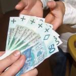 Pracodawcy rzetelniej płacą wynagrodzenia