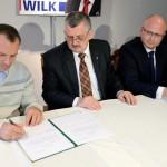 Elbląskie PiS idzie do wyborów razem z Solidarną Polską