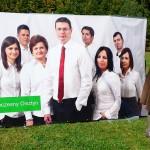 Ludowcy ogłosili kandydatów na olsztyńskich radnych