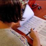 Wszczęto dochodzenie w sprawie podrobienia podpisów na listach poparcia