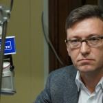 Jerzy Przyborowski: robimy wszystko, żeby nie doszło do zwolnień na UWM