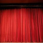 Dwa teatry i dwa różne dofinansowania