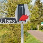 Obóz w Gutowie