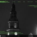 W Olsztynie startuje WAMA Film Festival
