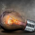 Kłopoty klientów Energi