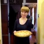Zdrowa pizza niebanalna