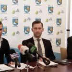 Ełckie kluby piłkarskie chcą połączyć siły