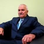 Adam Sierzputowski: jedyną udaną reformą była reforma samorządowa