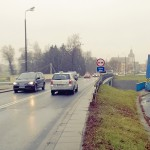 Bartoszyce będą miały drugi most