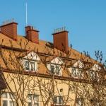 Decyzja w sprawie dyrekcji domu dziecka w Lidzbarku Welskim