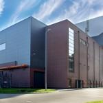 Co dalej z bezpieczeństwem cieplnym w Elblągu? Energa planuje inwestycje, miasto chce rozbudować własną elektrociepłownię