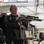 Mistrzostwa Polski w strzelectwie niewidomych